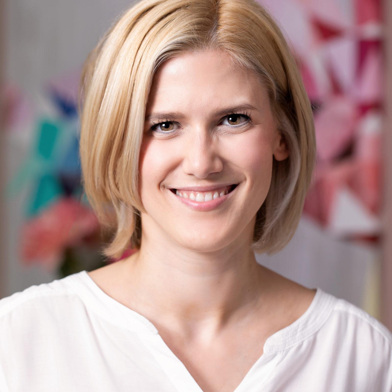 Desiree Schweiger Profilfoto