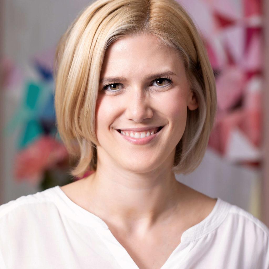 Desiree Schweiger
